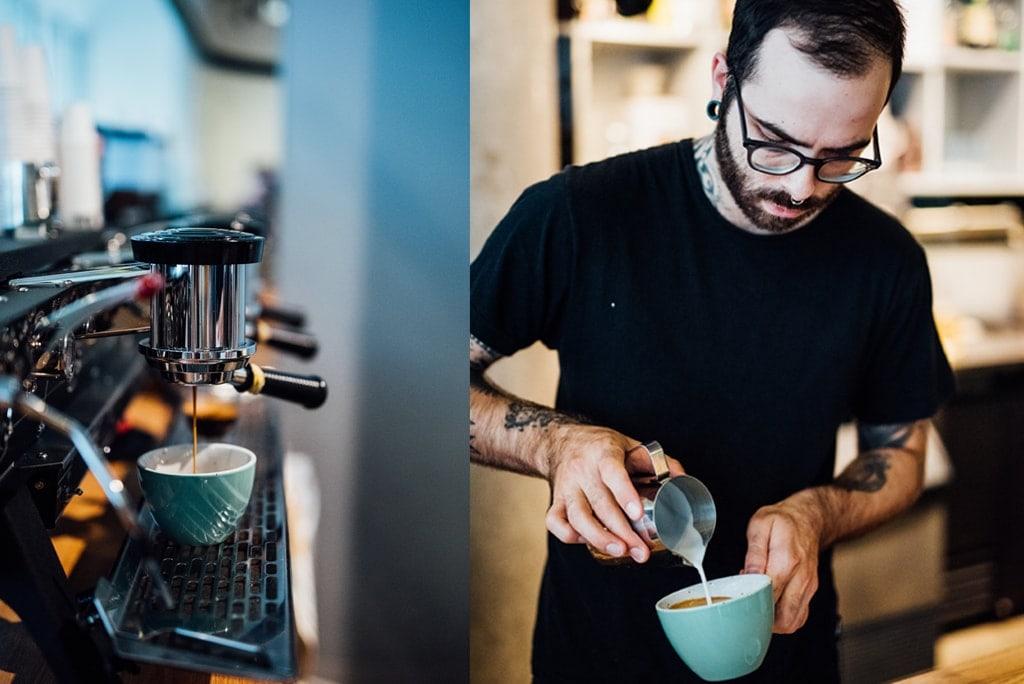 monopole-bar-resto-cafe-buvette-montreal-24