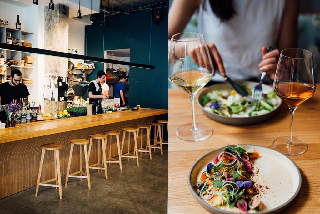 monopole-bar-resto-cafe-buvette-montreal-26