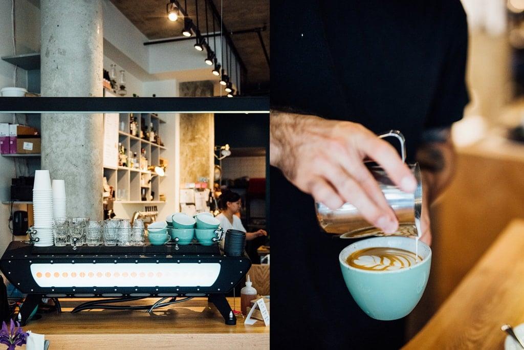 monopole-bar-resto-cafe-buvette-montreal