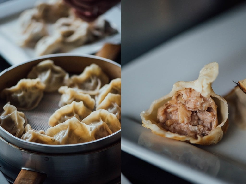 etoile-dumpling-dumplings-queen-mary-1