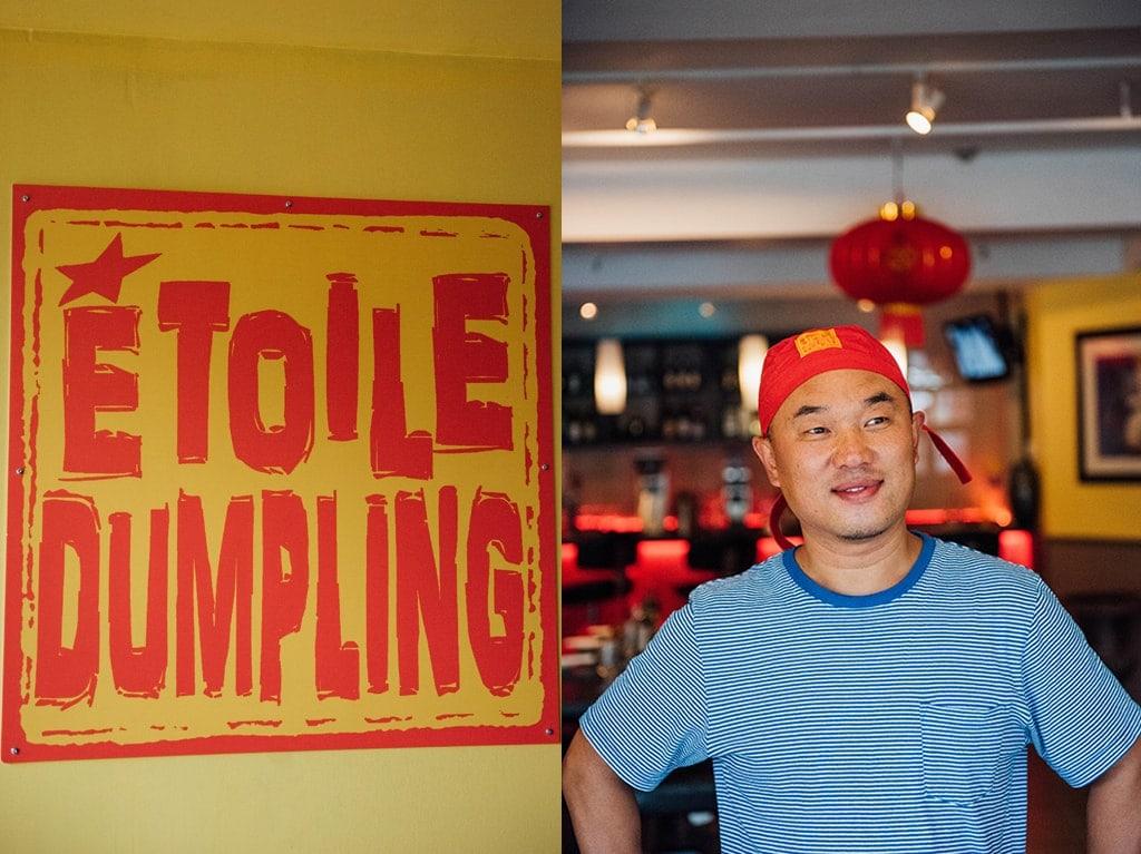 etoile-dumpling-dumplings-queen-mary-12
