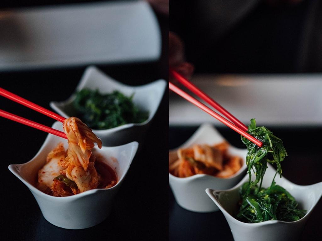 etoile-dumpling-dumplings-queen-mary-15
