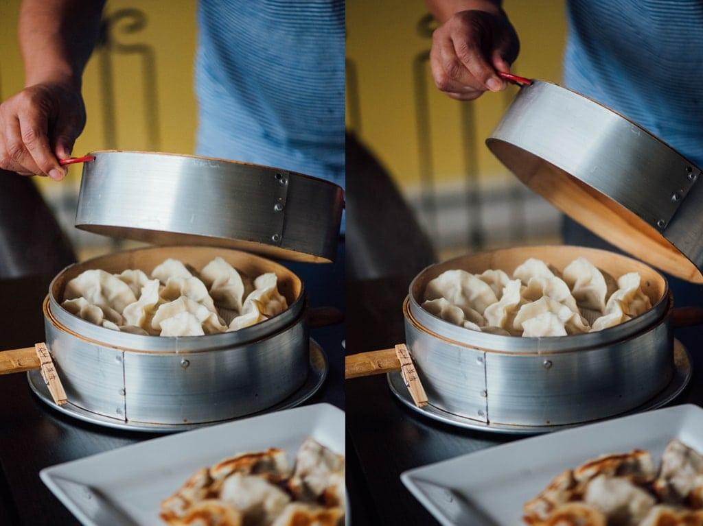 etoile-dumpling-dumplings-queen-mary-19