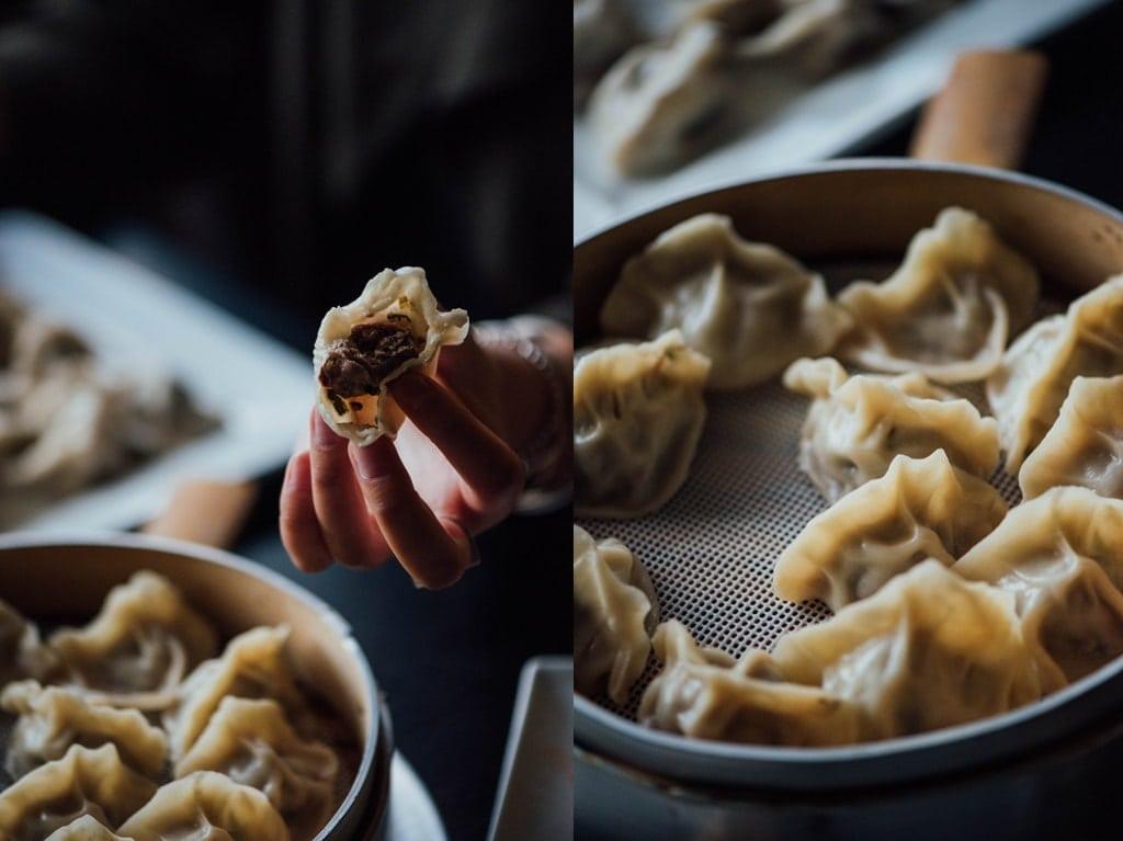 etoile-dumpling-dumplings-queen-mary-2