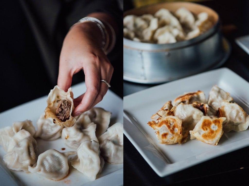 etoile-dumpling-dumplings-queen-mary-5