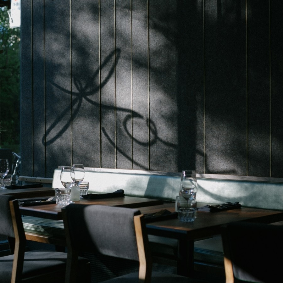 foxy-montreal-restaurant-griffintown-1
