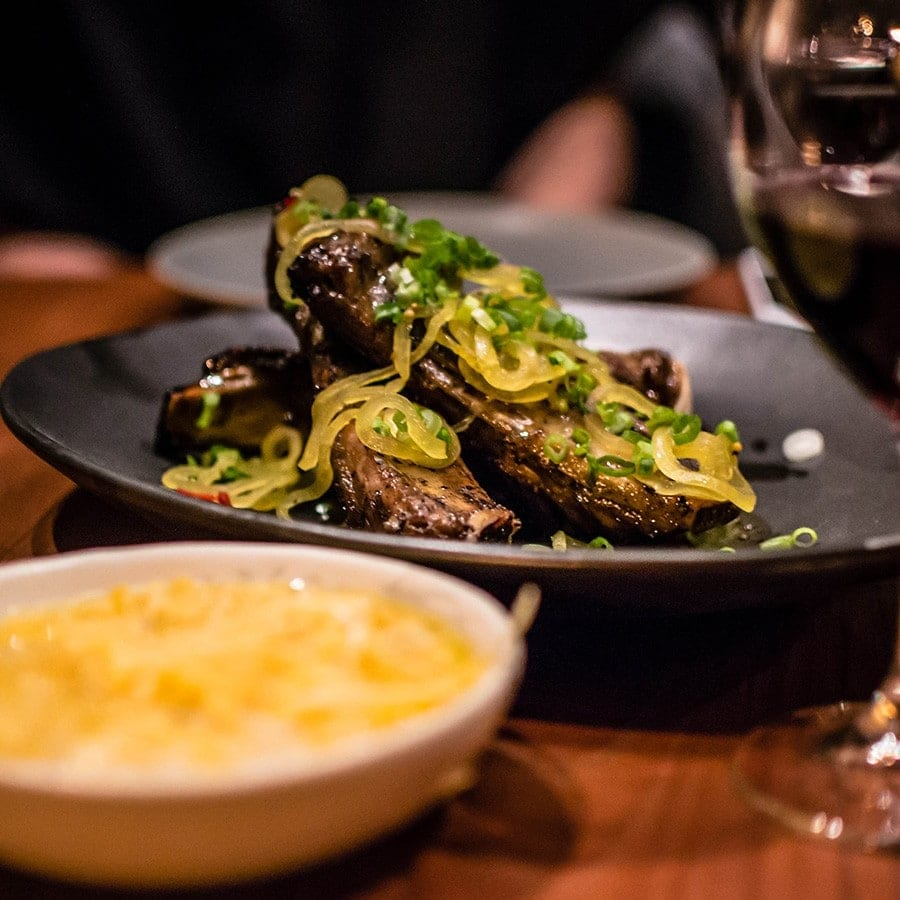foxy-montreal-restaurant-griffintown-10