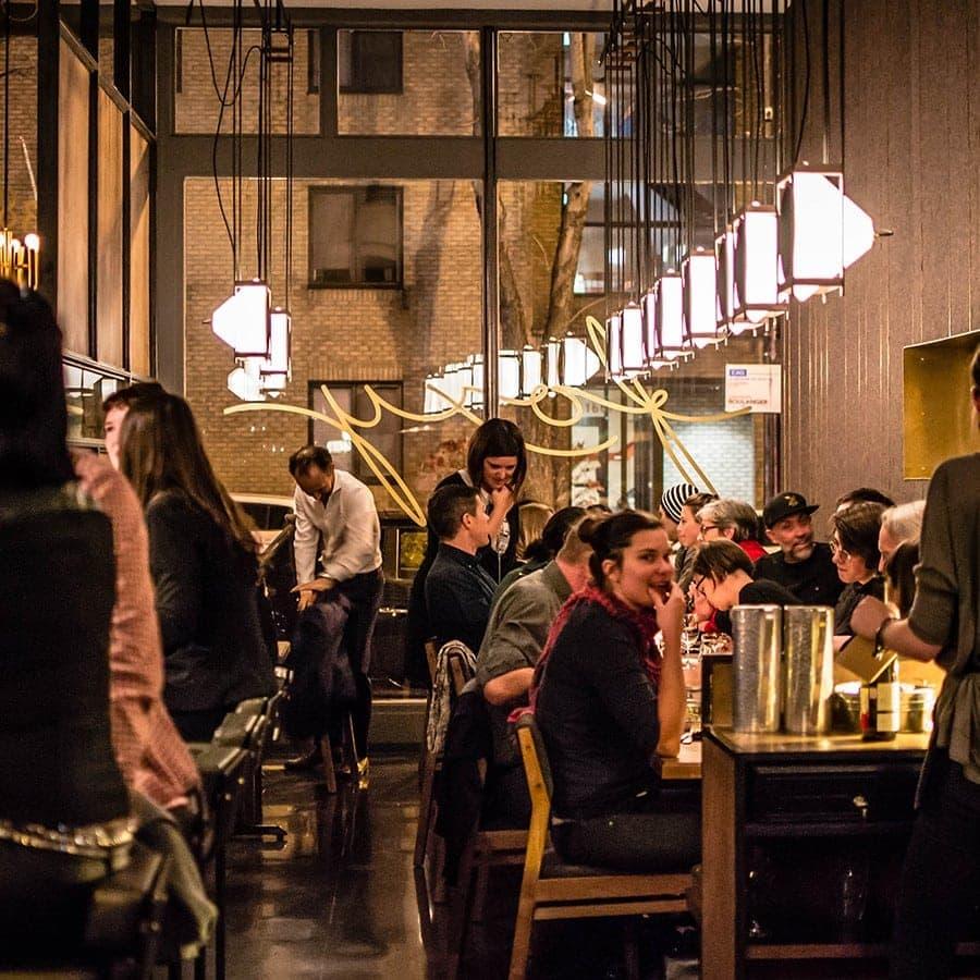 foxy-montreal-restaurant-griffintown-112