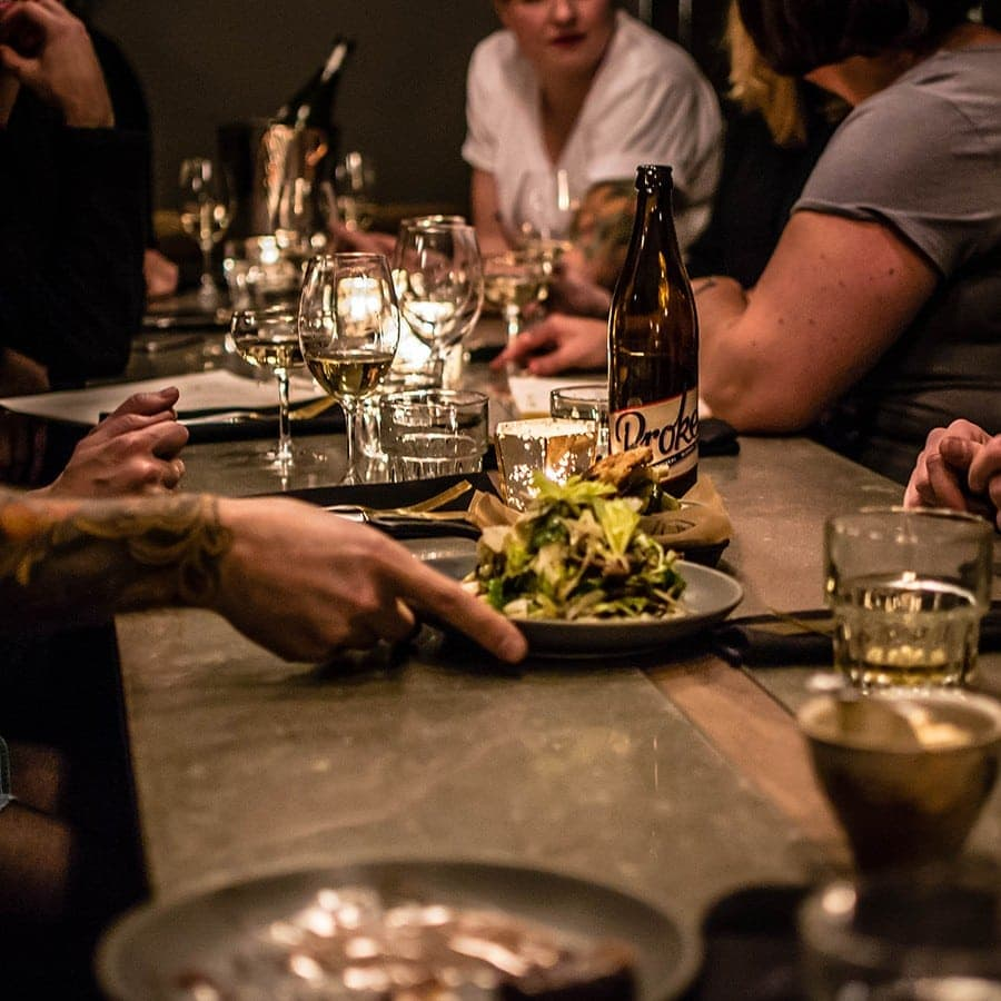 foxy-montreal-restaurant-griffintown-212121