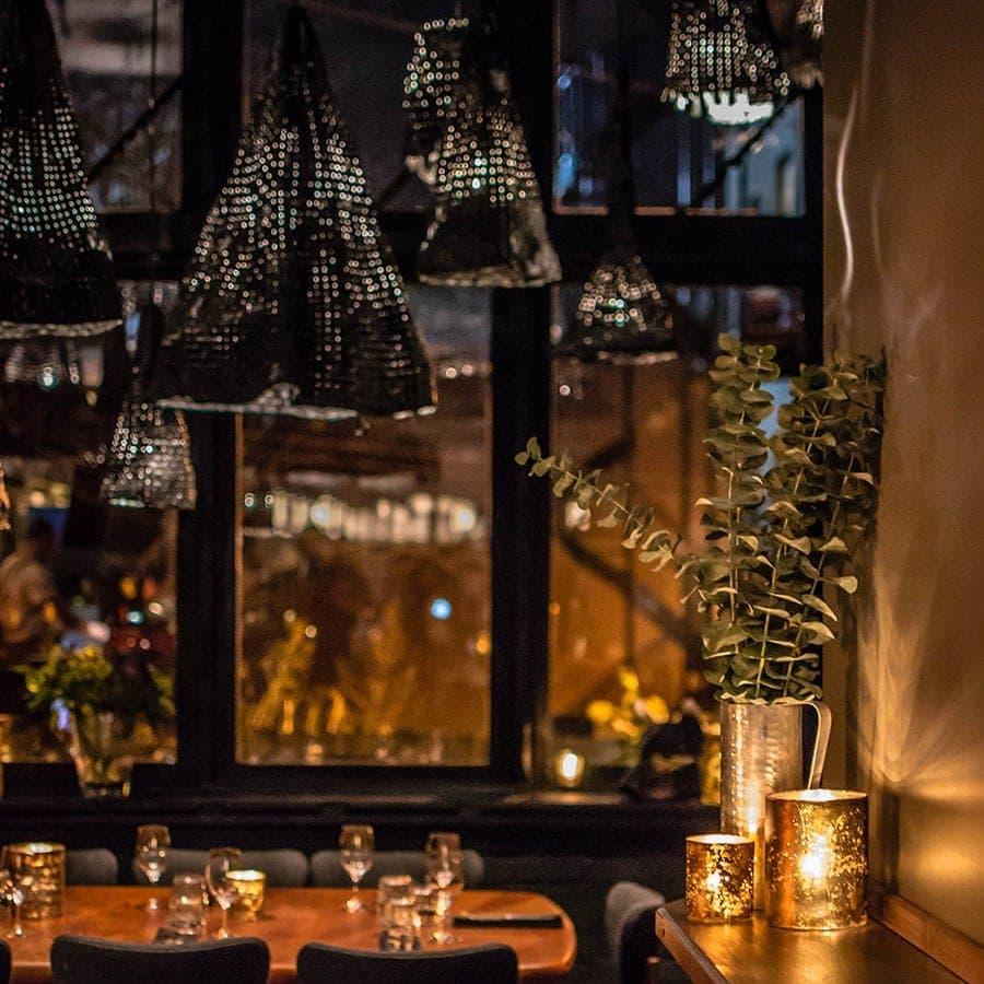 foxy-montreal-restaurant-griffintown-4