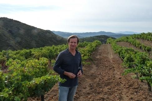 François Lurton : cinquième génération de viticulteurs Bordelais