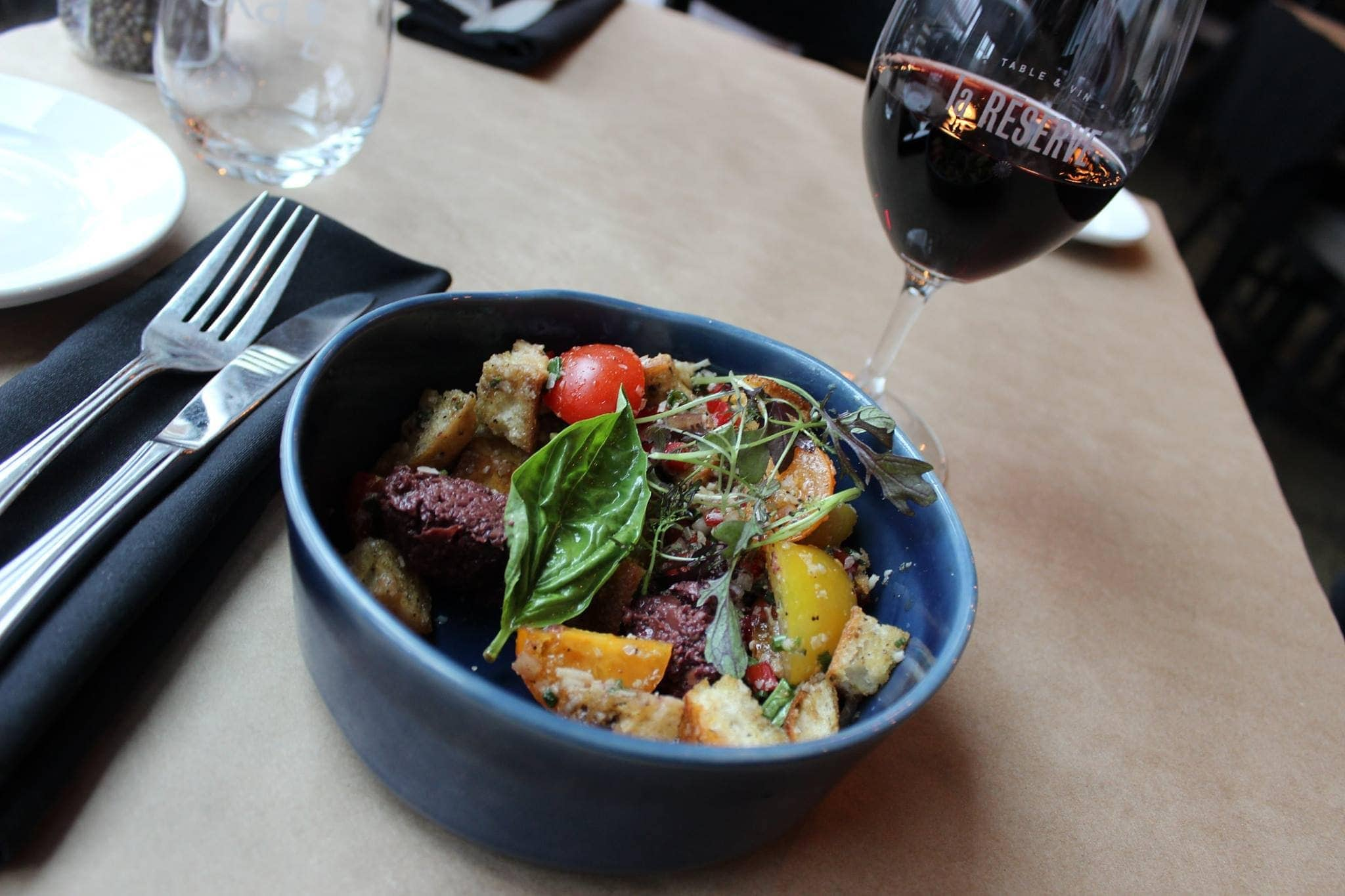 la-reserve-restaurant-rive-sud-001