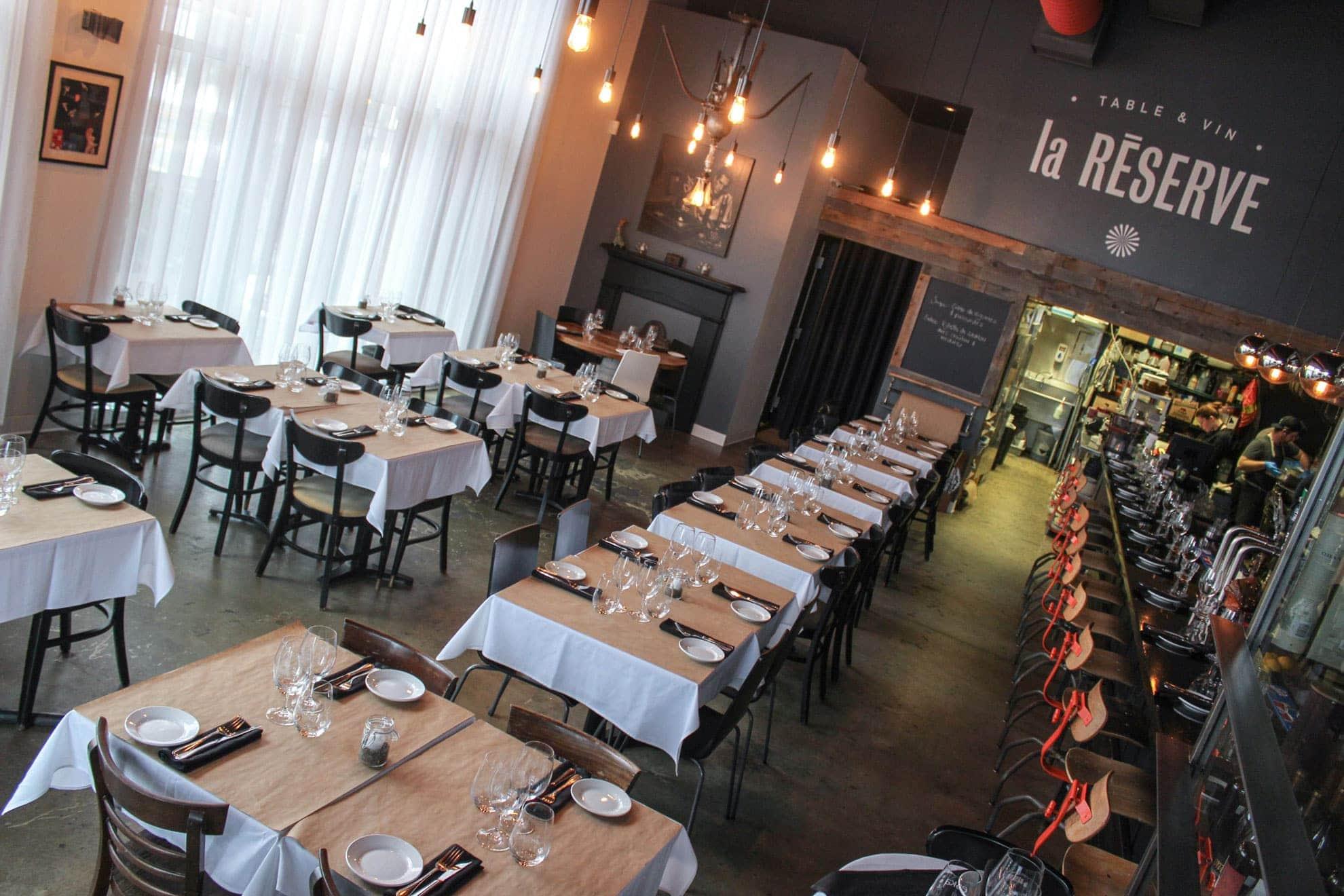 la-reserve-restaurant-rive-sud-2