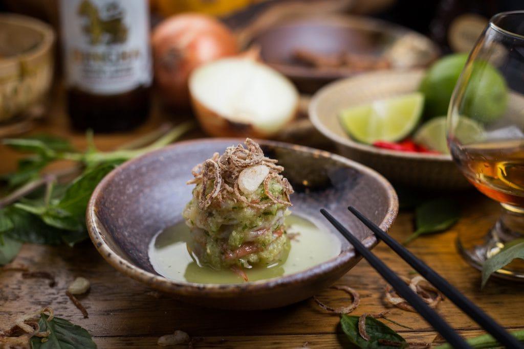 les-street-monkeys-resto-cambodge-verdun-montreal-11