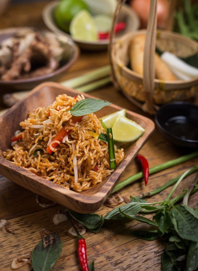 les-street-monkeys-resto-cambodge-verdun-montreal-4
