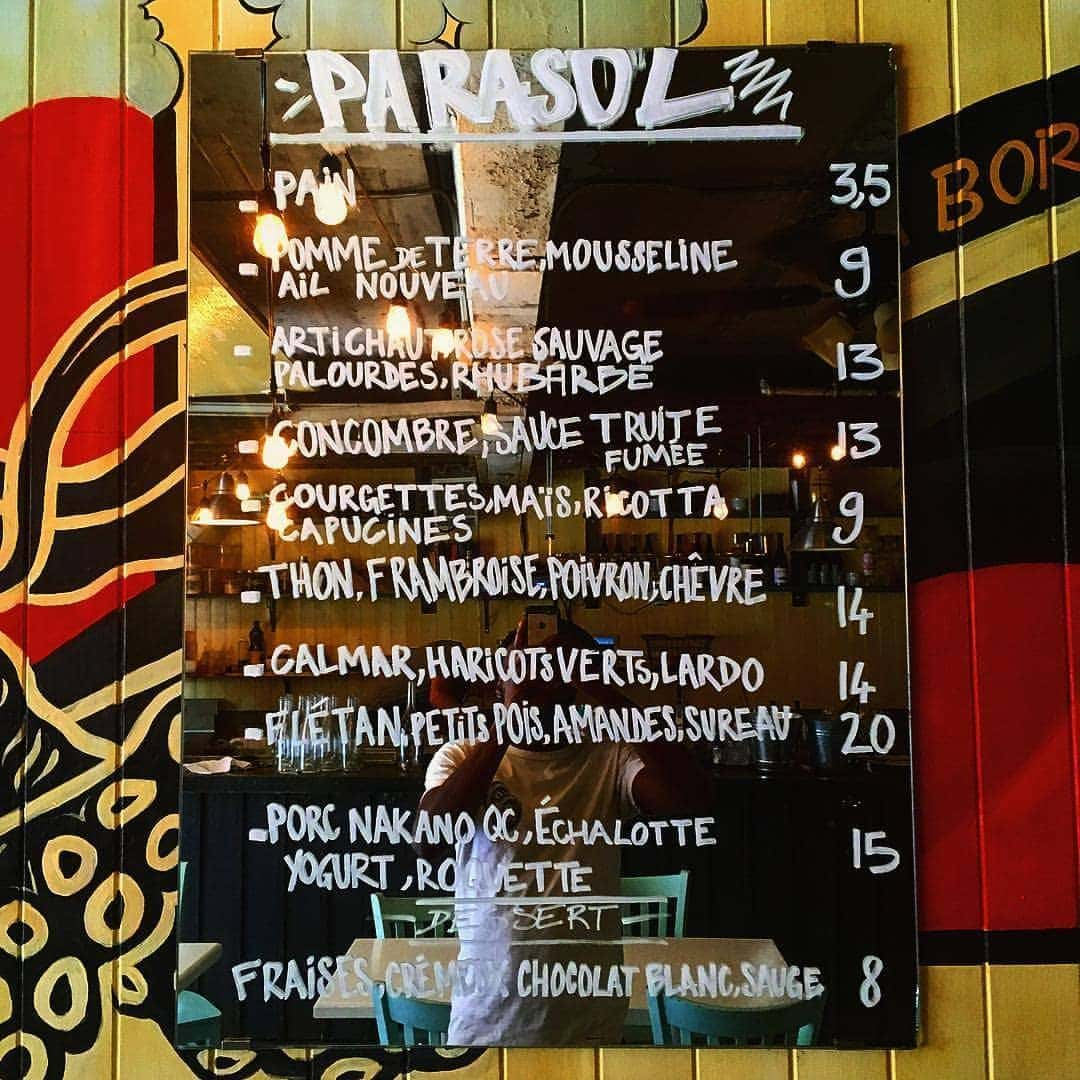 parasol-montreal-resto-bar-pop-up-3