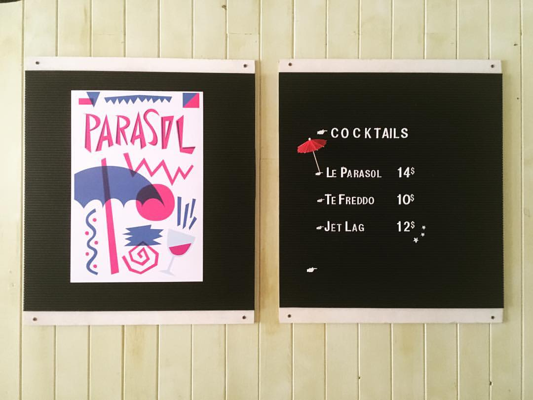 parasol-montreal-resto-bar-pop-up-43243