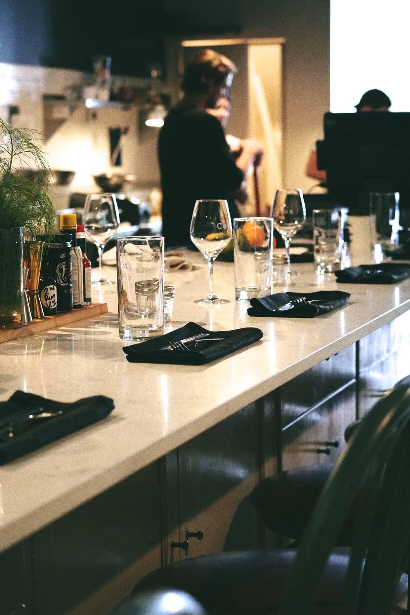 restaurant-coton-montreal-plaza-st-hubert-4