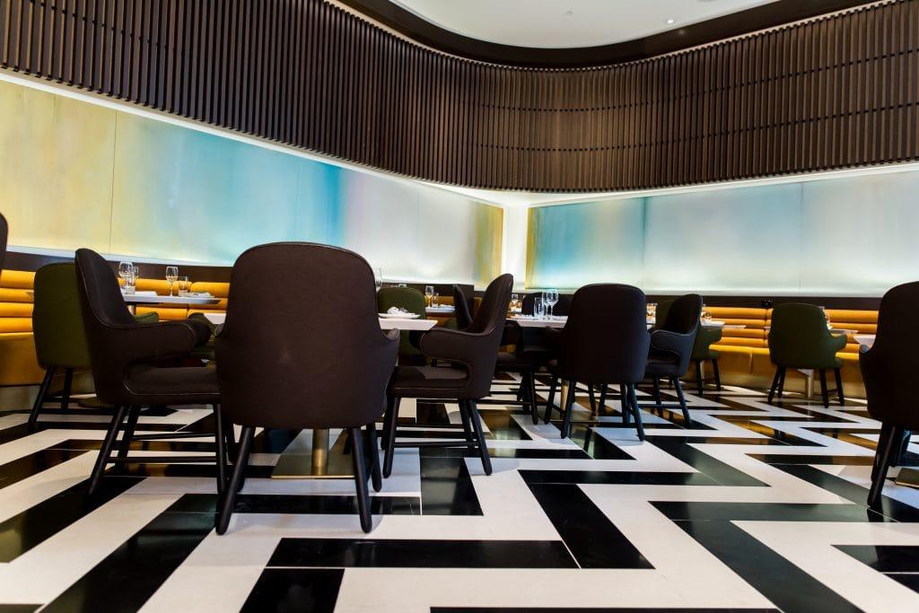 roselys-restaurant-fairmount-queen-elizabeth-montreal-1