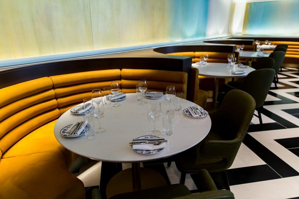 roselys-restaurant-fairmount-queen-elizabeth-montreal-2