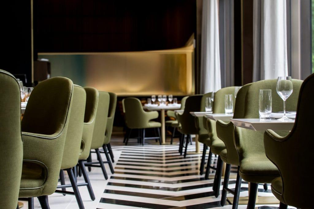 roselys-restaurant-fairmount-queen-elizabeth-montreal-3