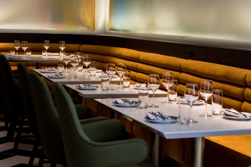 roselys-restaurant-fairmount-queen-elizabeth-montreal-4