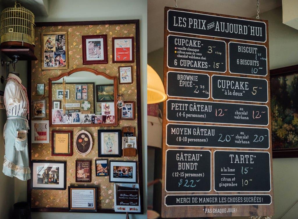 cocoa-locale-patisserie-mile-end-menu