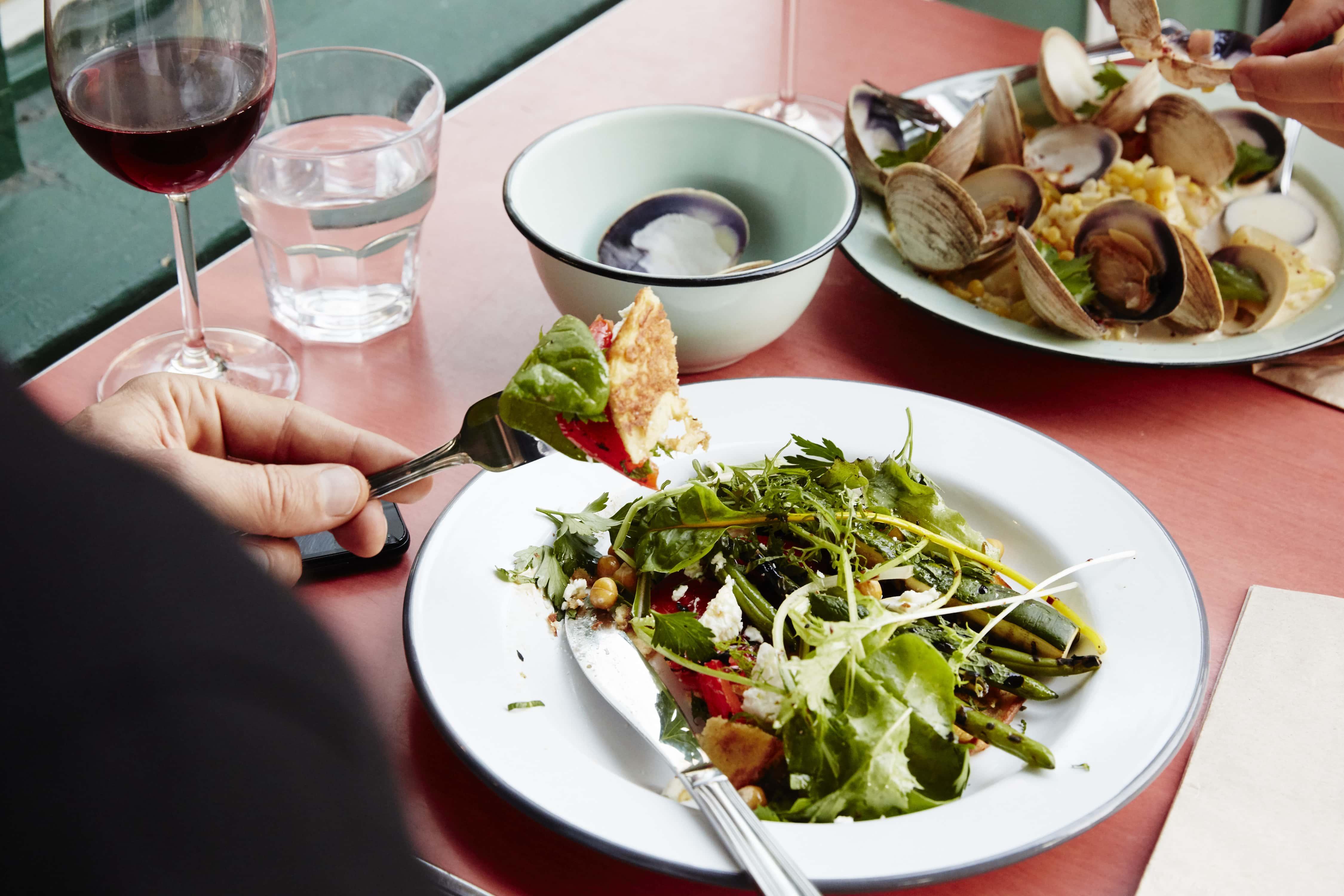 restaurant-bloomfield-outremont-caroline-dumas-9