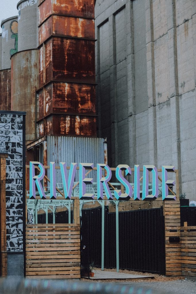 riverside-st-henri-bar-montreal-1
