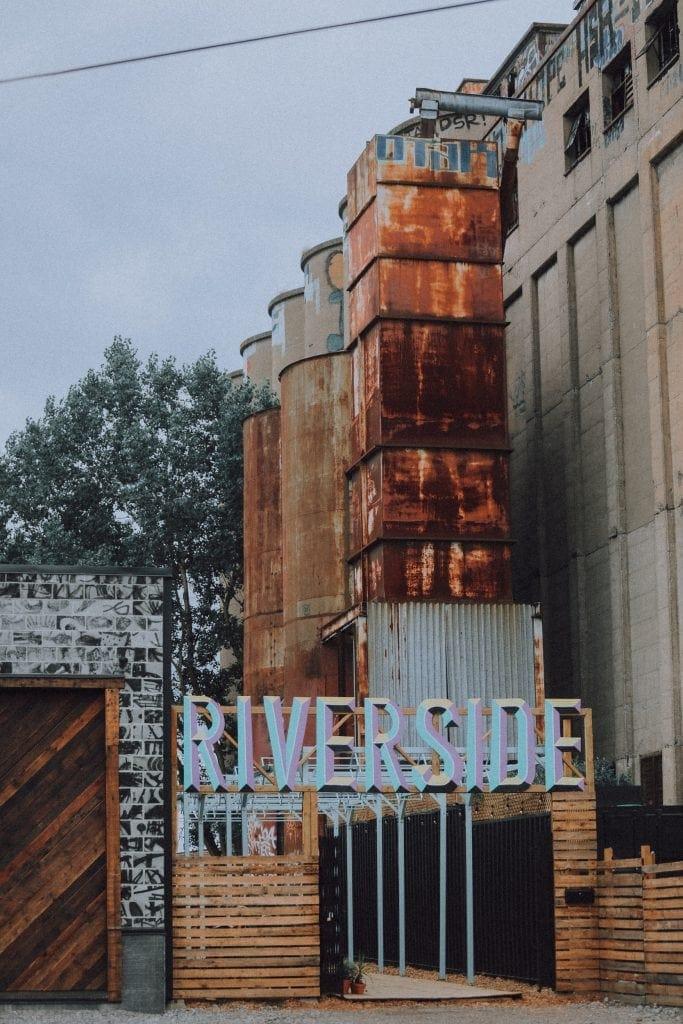riverside-st-henri-bar-montreal-2
