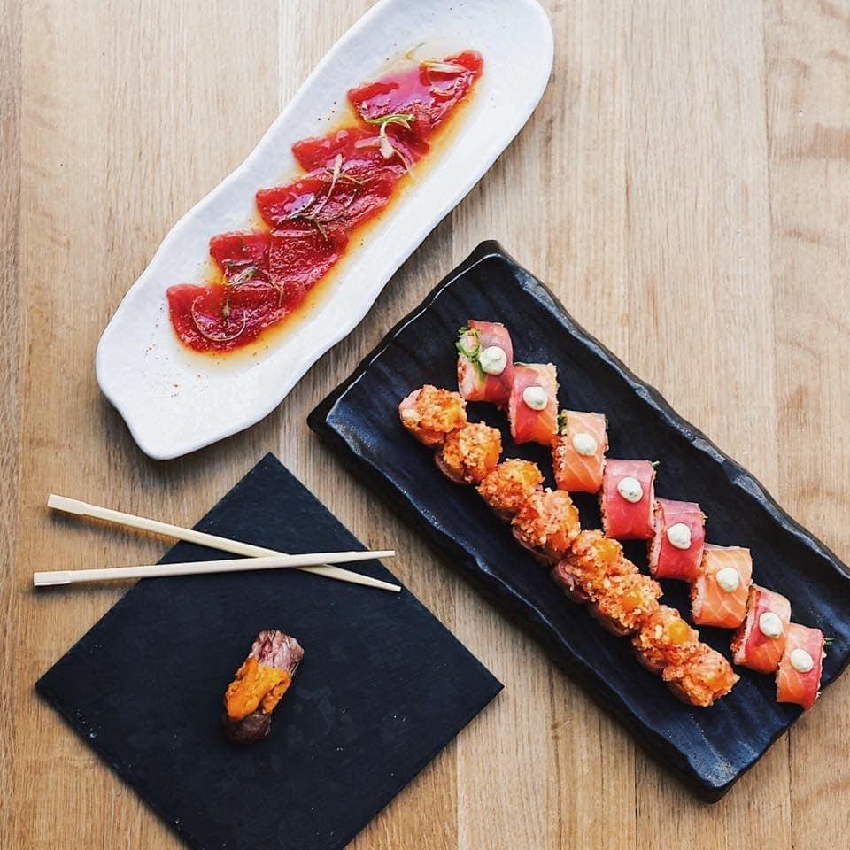 ryu-peel-sushi-sashimi-centre-ville-montreal-00000