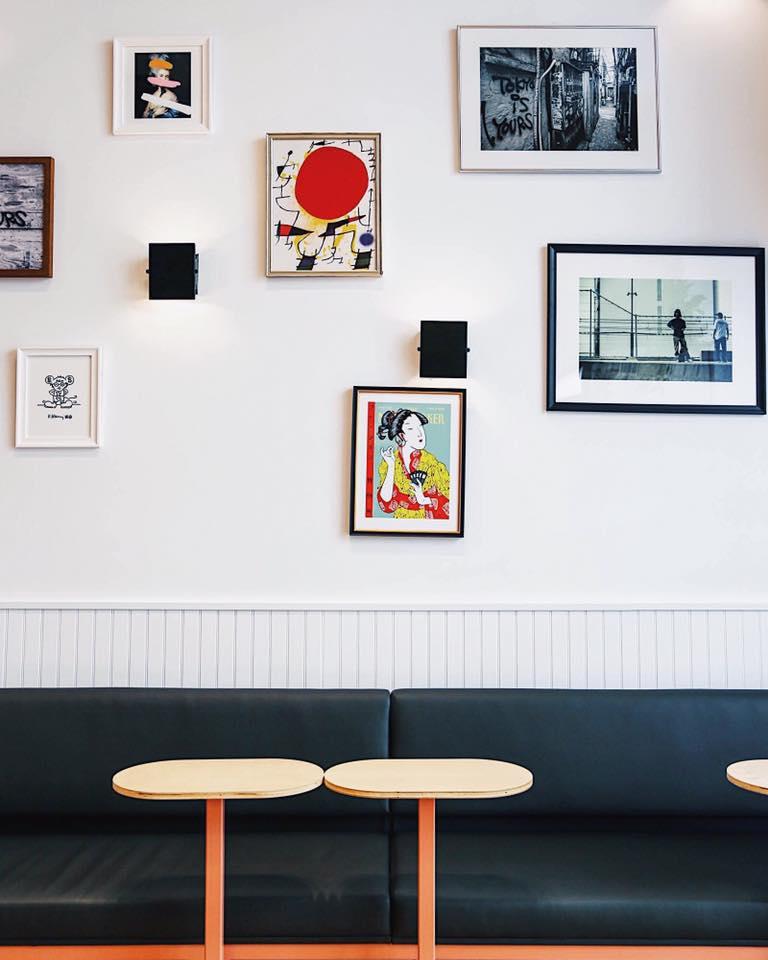 ryu-peel-sushi-sashimi-centre-ville-montreal-2