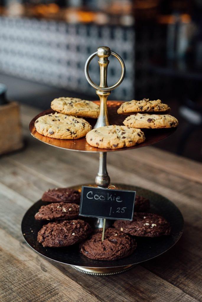La Bête à Pain Griffintown : un boulangerie comme on les aime