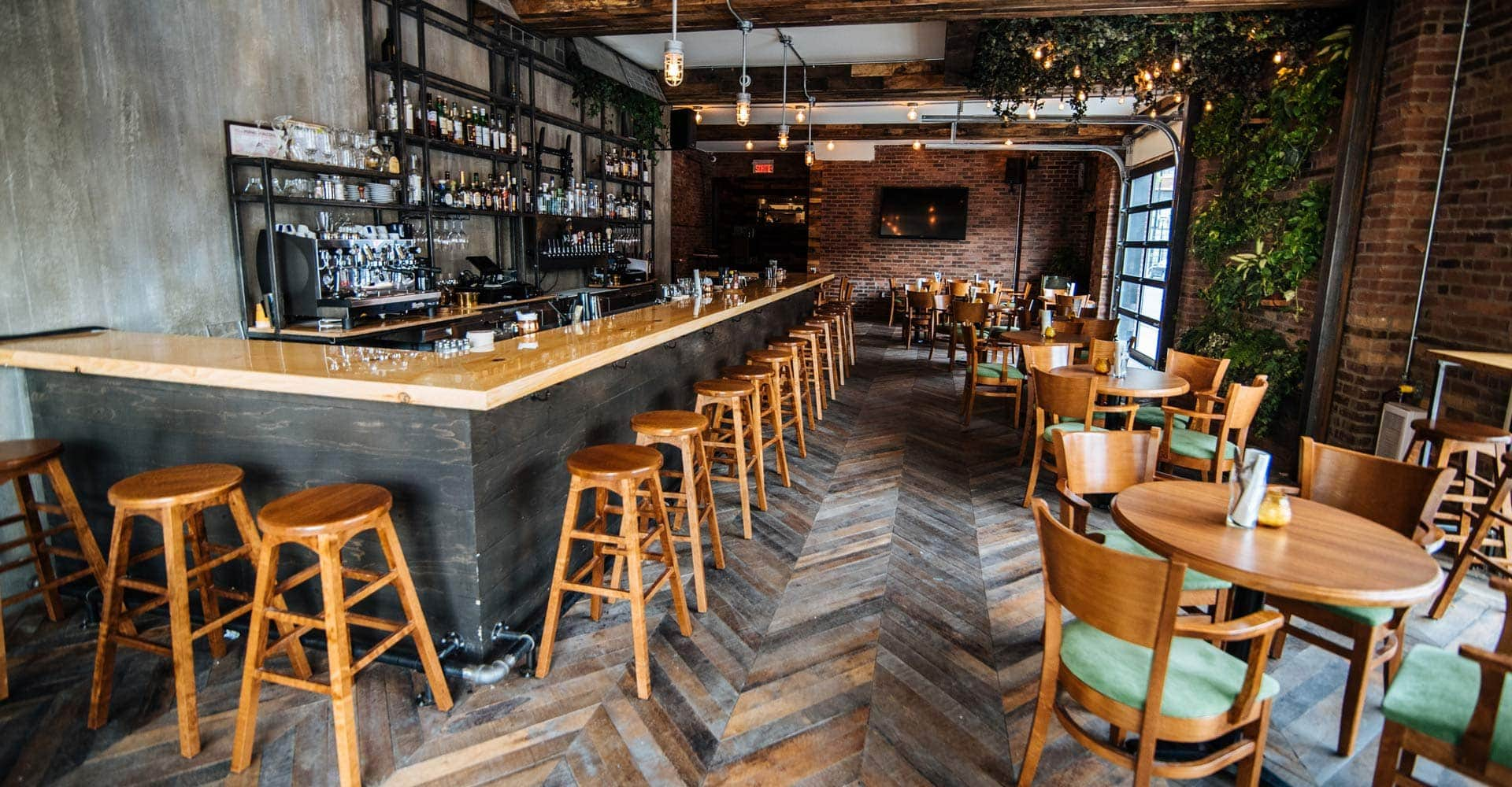 knox-taverne-bar-pointe-saint-charles-montreal-1