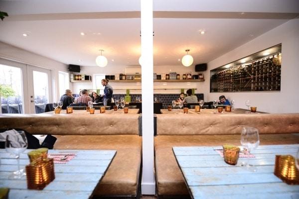 le-mista-restaurant-beloeil-24