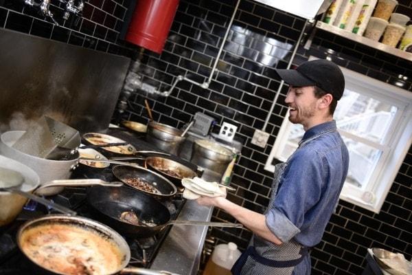 le-mista-restaurant-beloeil-25