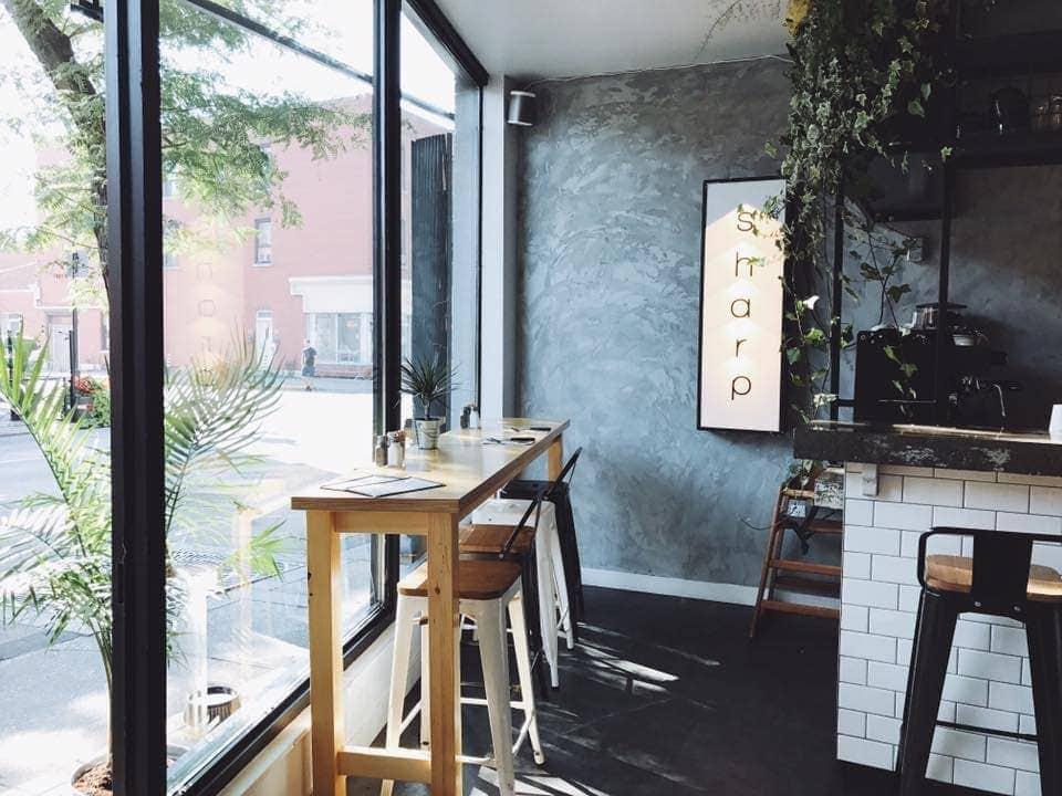 restaurant-well-verdun-petit-dejeuner-brunch-1