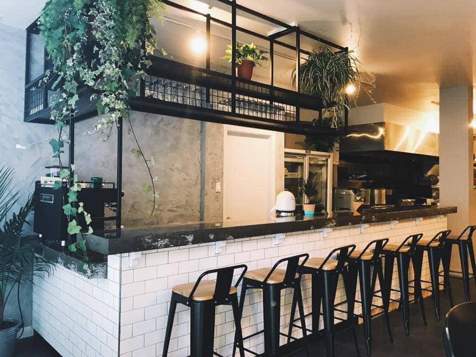 restaurant-well-verdun-petit-dejeuner-brunch-4