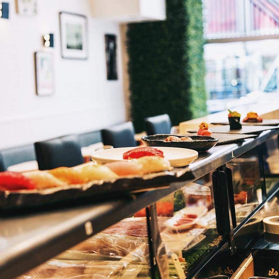 ryu-peel-sushi-centre-ville-1