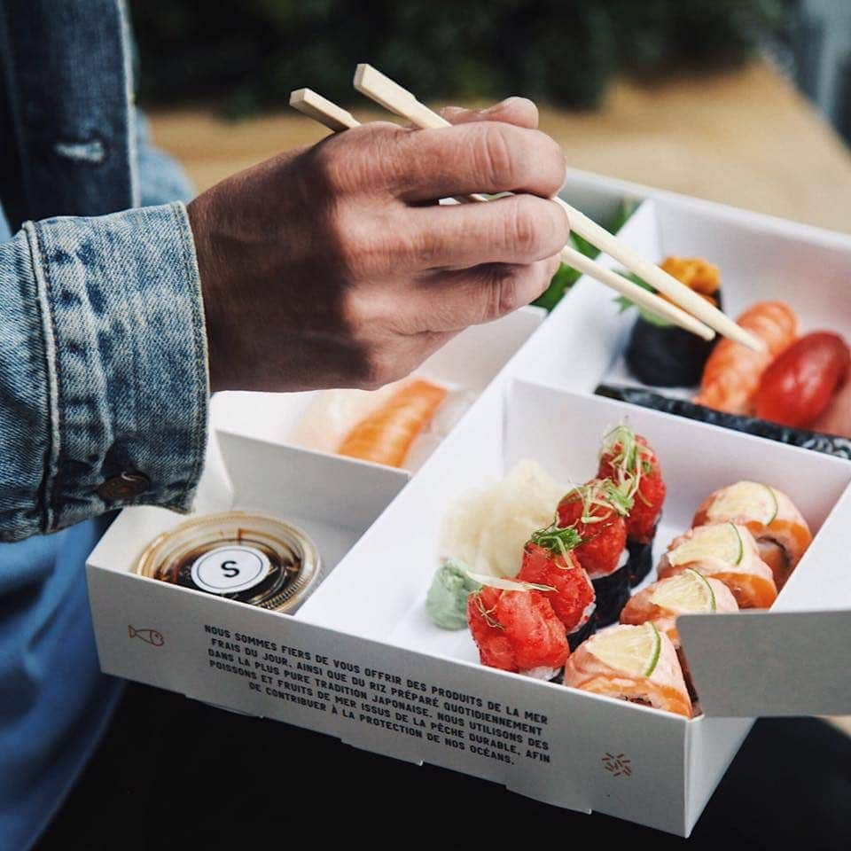 ryu-peel-sushi-centre-ville-2