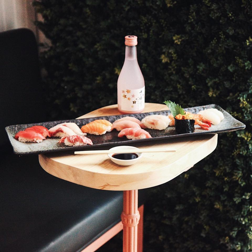 ryu-peel-sushi-centre-ville-3