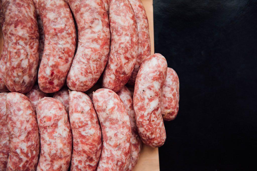 Aliments Viens montreal charcuteries fromages boulevard st-laurent