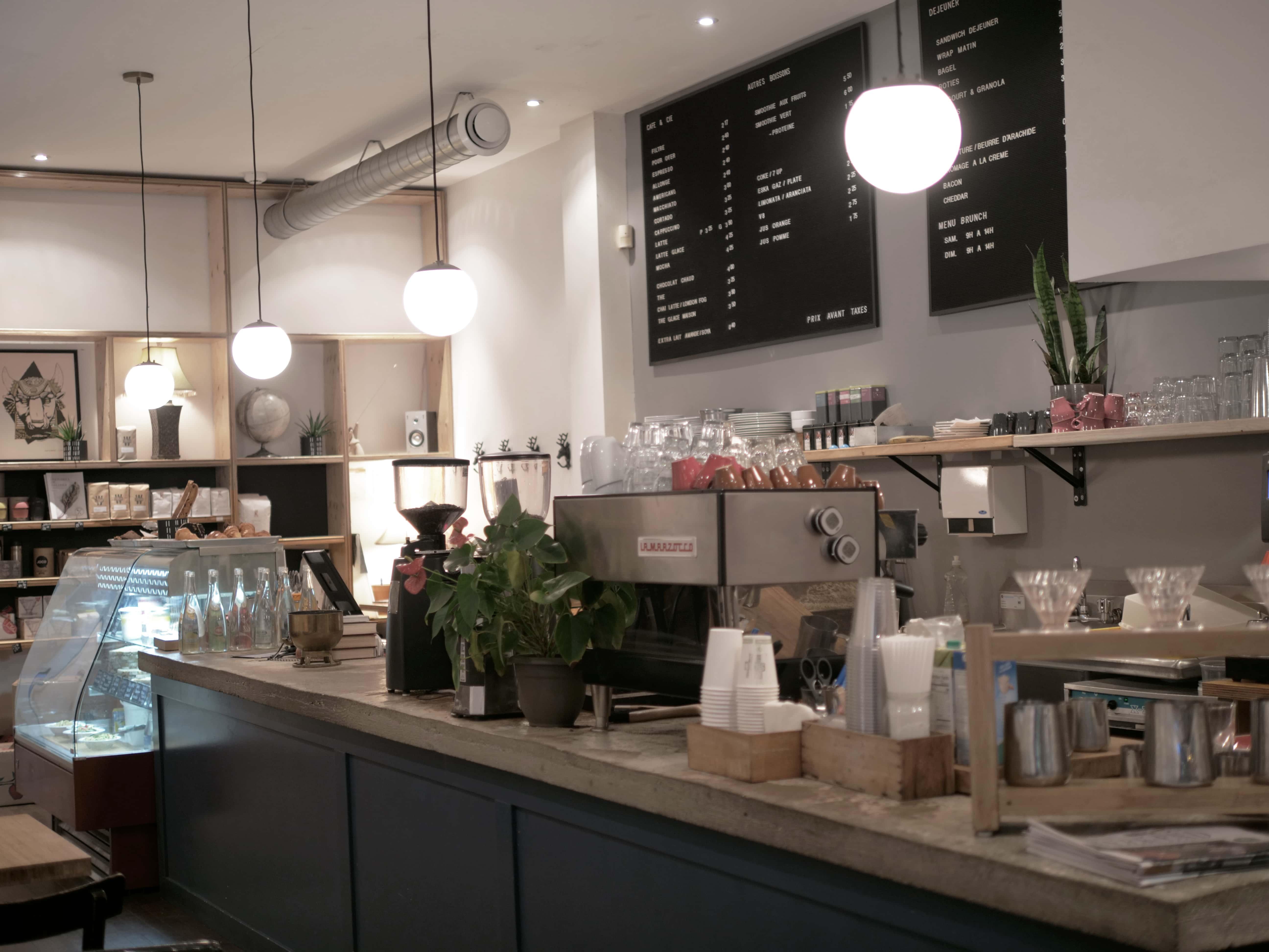 station-w-cafe-wellington-verdun-3