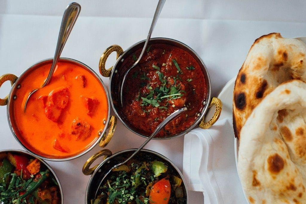 restaurant-gandhi-indien-vieux-montreal-11-1024x684