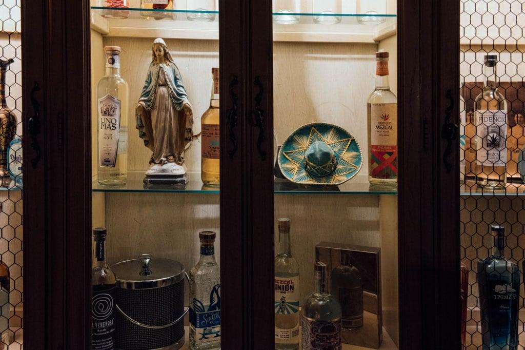 Clandestino Bar