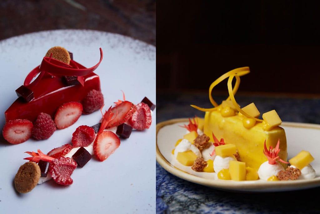 iberica-restaurant-espagnol-montreal-10