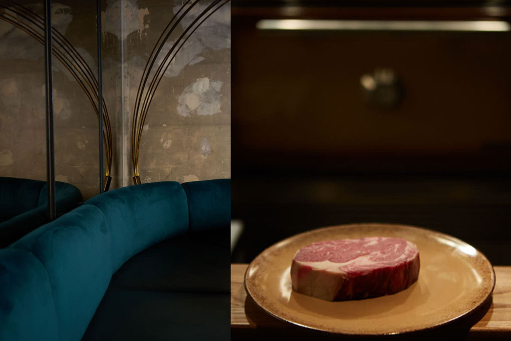 iberica-restaurant-espagnol-montreal-111