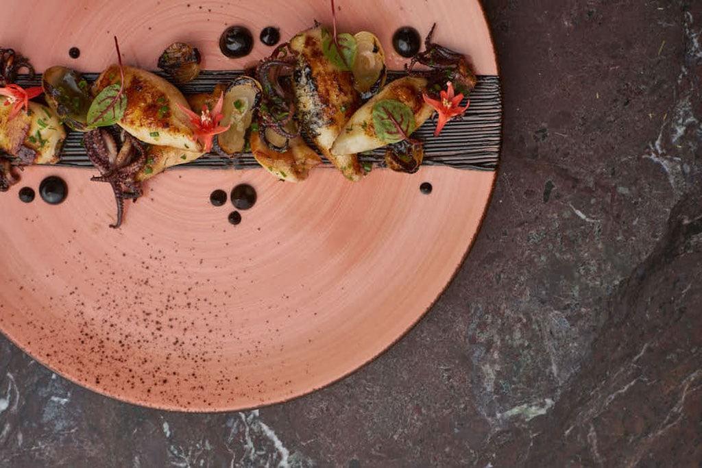 iberica-restaurant-espagnol-montreal-4