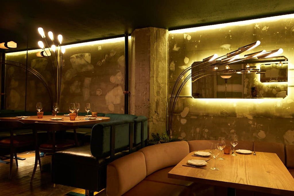 iberica-restaurant-espagnol-montreal