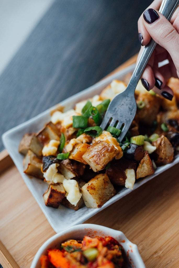 jiep jiep restaurant korean coréen asiatique montreal